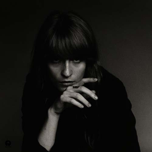 Florence + Machine - How Big, How Blue, How Beautiful